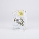 全新南法馬賽皂–格拉斯馬鞭草