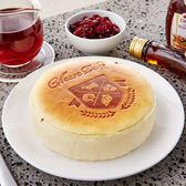 【起士公爵】楓糖蔓越莓乳酪蛋糕6吋 含運價630元