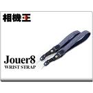 Jouer8 1.8 手腕帶 闌珊 L號