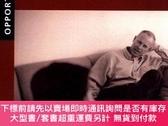 二手書博民逛書店Opportunities罕見In Psychology CareersY255174 Donald E Su