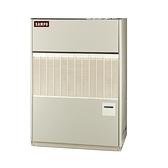 【南紡購物中心】聲寶【AUF-PC240T/APF-PC240T】聲寶定頻三相220V風管式落地箱型分離式冷氣