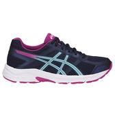 ASICS GEL-CONTEND 4 慢跑鞋 女款 NO.T765N-5814