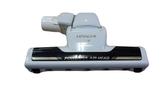 原廠公司貨✿日立✿HITACHI✿吸塵器專用吸頭/T字吸頭/T型吸頭/地板吸頭✿適用:CVSK10/CV-SK11T