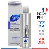 Phyto 槐花抗屑潤澤洗髮精(乾性髮質) 200ml【巴黎丁】