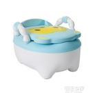 快樂王子加大號小孩兒童坐便器凳寶寶嬰兒便盆嬰幼兒童小馬桶男女MBS『潮流世家』