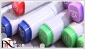 『ART 小舖』Copic 一系列麥克筆‧  !全214 色系!可自選色!選色區1