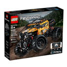 【LEGO 樂高 積木】42099 科技Technic 遙控越野車 RC X-treme (958pcs)