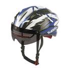 *阿亮單車* GVR 專業自行車安全帽 ...