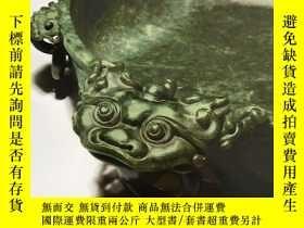 二手書博民逛書店【包罕見】Important Chinese Art,《蘇富比倫
