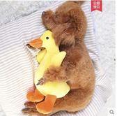 狗狗玩具髮泄毛絨耐咬髮聲小型犬小狗法斗泰迪貴賓寵物陪睡