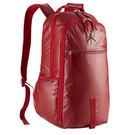 Nike JORDAN JUMPMAN BACKPACK 後背包 大容量 JORDAN  紅  【運動世界】BA8051-687