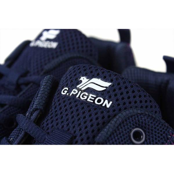 G.P 阿亮代言 運動鞋 女鞋 深藍色 P5889W-20 no209