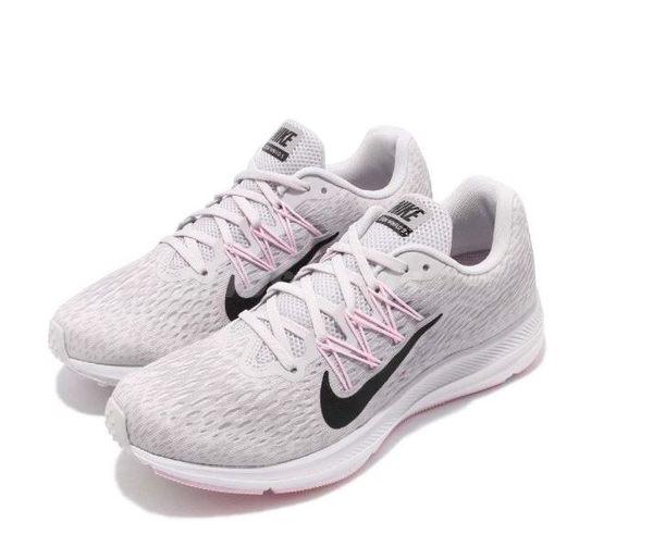NIKE系列-WMNS NIKE ZOOM WINFLO 5 女款運動休閒鞋-NO.AA7414013 | 休閒鞋 |
