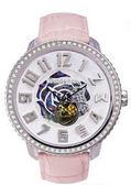 Tendence天勢表-時尚潮流機械腕錶(手錶 男錶 女錶 Watch)-總代理原廠公司貨-原廠保固兩年