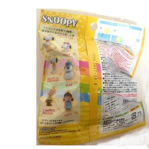 日本 入浴劑 沐浴劑 泡泡球-Snoopy 史努比 單入(0953) -超級BABY