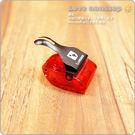 ☆樂樂購☆鐵馬星空☆iLUMENOX SS-L329 Nano二代紅寶石奈米煞車燈/尾燈/後燈/警示燈*(P03-075)