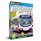 【軟體採Go網】PCGAME-模擬運將2/模擬公車2/模擬巴士2 Bus Simulator 2 英文版