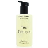 Miller Harris Tea Tonique 午後伯爵洗髮精 250ml [QEM-girl]