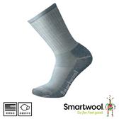 【SmartWool 美國 男 超輕型徒步中長襪 《牛仔藍》】SW0SW129/排汗襪/戶外襪/機能襪/健行/美麗諾羊毛