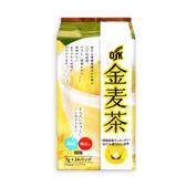 【良食生活】小谷穀粉 OSK金麥茶168g■日本原裝進口■無咖啡因