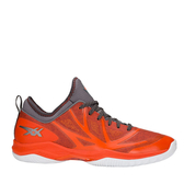 Asics Glide Nova FF [1061A003-800] 男鞋 運動 輕量 透氣 籃球 支撐 亞瑟士 橘灰