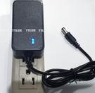 24V 電鎖專用整流器 變壓器 (YUS...