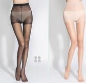 夏新絲襪美腿女薄款性感連褲襪大碼