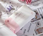 每週新品[2包裝]純棉!一次性洗臉巾女潔面巾美容抽取式面巾擦臉巾化妝棉