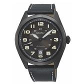 【分期0利率】SEIKO 精工錶 日本製造 4R35-02W0SD 自動上鏈機械錶 原廠公司貨 SRPC89J1