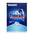 英國進口 Finish 洗碗機專用 洗碗...