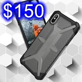 經典版鑽石系列蘋果手機殼 iPhone 6/7/8系列 / X系列 / i11系列 軍規耐衝擊手機保護殼防摔保護套