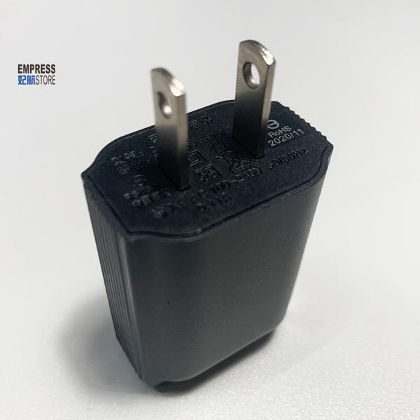 【妃航】小巧/迷你/便攜 HANG C3 5V/1.1A 手機/平板 豆腐頭 旅充/充電頭/充電器