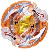戰鬥陀螺 BURST#111-01 籤王 衝擊邪神 11R.Wd 隨機強化組 確定版 超Z世代 TAKARA TOMY