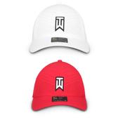 NIKE GOLF 運動帽(高爾夫球 Tiger Woods 帽子 防曬 遮陽 鴨舌帽≡體院≡ BV1072