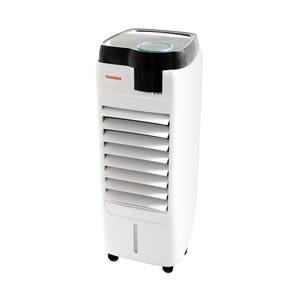 德律風根8升晶片製冷冰冷扇LT-8AC1741
