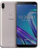 ASUS ZenFone Max Pro ZB602KL(3G/32G) 6吋大電量智慧手機 (ZB602KL)   (公司貨/全新品/保固一年)