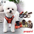 美系《Puppia》格林胸背心[B款]S...