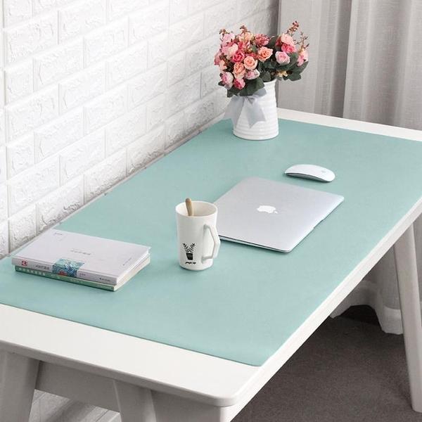 辦公辦公桌墊滑鼠墊單面