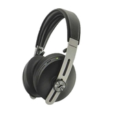 [9美國直購] Sennheiser 降噪無線耳機 Momentum 3 Wireless Noise Cancelling Headphones with Alexa ,M3AEBTXL