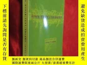 二手書博民逛書店Hyper Text Theory罕見(小16開) 【詳見圖】Y5460 George P. Landow J