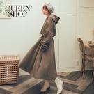 Queen Shop【01084796】...
