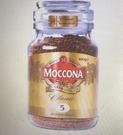 [COSCO代購] W128828 Moccona 中烘焙即溶咖啡粉 400公克