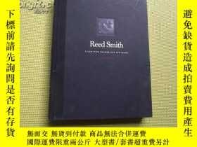 二手書博民逛書店Reed罕見SmithY18429 J.Tomlinson Fo