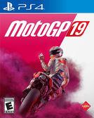 PS4 世界摩托車錦標賽 19(美版代購)