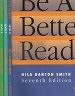二手書R2YB《BE A BETTER READER LEVEL A~D 共4本