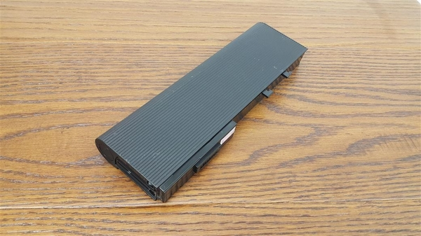 ACER 宏碁 TM07B71 9芯 日系電芯 電池 3282 3284 3290 3300 3302 3304 4120 6252 6290 6291 6292 6293 6452 6492 6230 6231