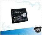 黑熊館 數位相機 Lumix DMC-FX7 FX2 專用 DMW-BCB7 CGA-S004 BCB7 S004 高容量防爆電池1X5