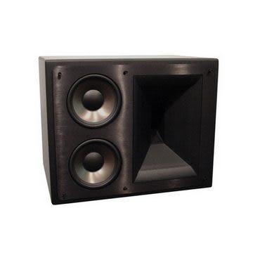 經典數位~美國Klipsch書架式喇吧~KL-525-THX Bookshelf Speaker 通過THX_Ultra2_System認證~登威公司貨