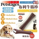 *WANG*Petstages®《布利牛...