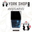 ANGELARIEL angel's share 超飽和系指甲油系列 ** Yvonne 116 ** ❤ 妍選